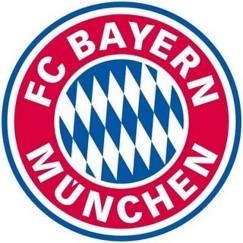 Bayern-Monaco-2